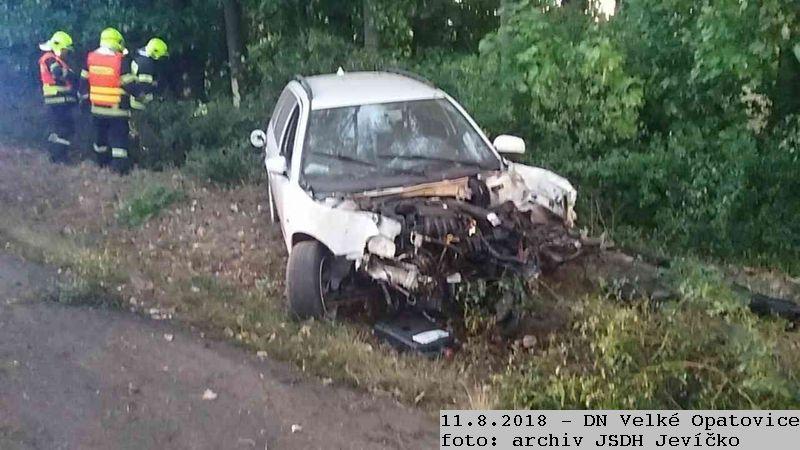 2018_08_11_DN_V_Opatovice-01