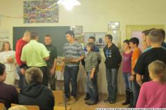 2014_12_12_mikulasska_besidka-02