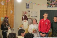 2014_12_12_mikulasska_besidka-04