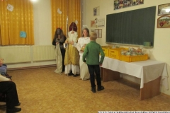 2014_12_12_mikulasska_besidka-08