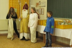 2014_12_12_mikulasska_besidka-14