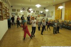 2014_12_12_mikulasska_besidka-17