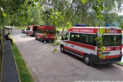 2020_07_15_TP_Vranova_Lhota-05