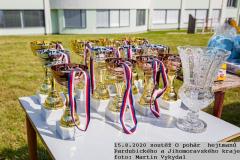 2020_08_15_zavody-01