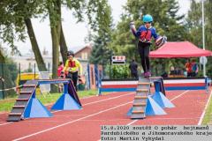 2020_08_15_zavody-03