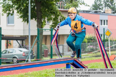 2020_08_15_zavody-17