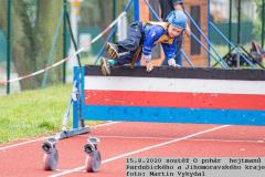 2020_08_15_zavody-19