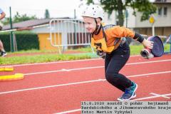 2020_08_15_zavody-26