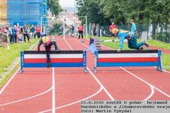 2020_08_15_zavody-27