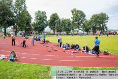 2020_08_15_zavody-29