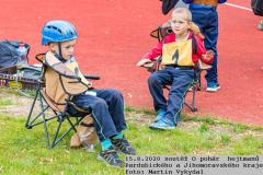 2020_08_15_zavody-34