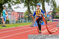 2020_08_15_zavody-35
