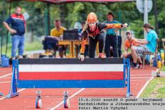 2020_08_15_zavody-44