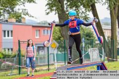 2020_08_15_zavody-45