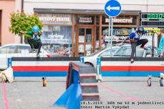 2019_05_18_beh_60 m_jednotlivci-07