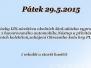2015.05.29. okresní kolo v PS Jaroměřice