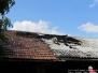 2015.08.23 požár Jaroměřice