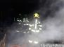 21.2.2020 požár M. Trnávka