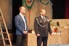 2018_03_22_divadlo_Pardubice-01