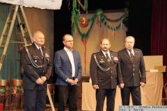 2018_03_22_divadlo_Pardubice-03