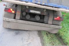 2014_10_25_TP_silnice Jevicko-Smolna-04