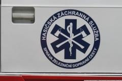 2014_10_25_TP_silnice Jevicko-Smolna-09