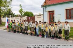 2019_05_05_sv_Florian_foto_M_Vykydal-30