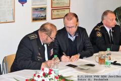 2018_01_06_VVH_SDH_Jevicko-20