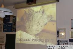 2018_01_06_VVH_SDH_Jevicko-38