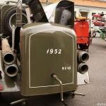 43 Z roku 1952 a na kliku