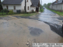 14.5.2017 záplava Smolná