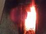 15.5.2020 požár Jevíčko
