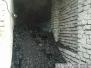 15.8.2018 požár Březinky