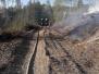 20.4.2020 požár M. Trnávka