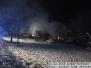 21.12.2016 požár Borušov