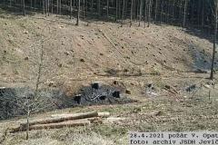 2021_04_28_pozar_V_Opatovice-01