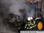 3.11.2017 požár Chornice