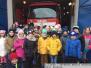 3.2.2020 návštěva školní družiny