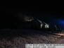 31.12.2016 požár Velké Opatovice