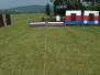 4.6.2016 soutěž okresní a okrskové kolo v Jevíčku